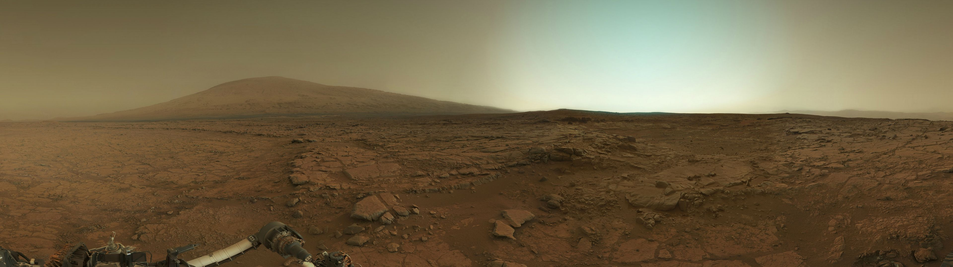Mars-Curiosity-Panorama-Dual-Monitor-x-1080-wallpaper-wp38011756