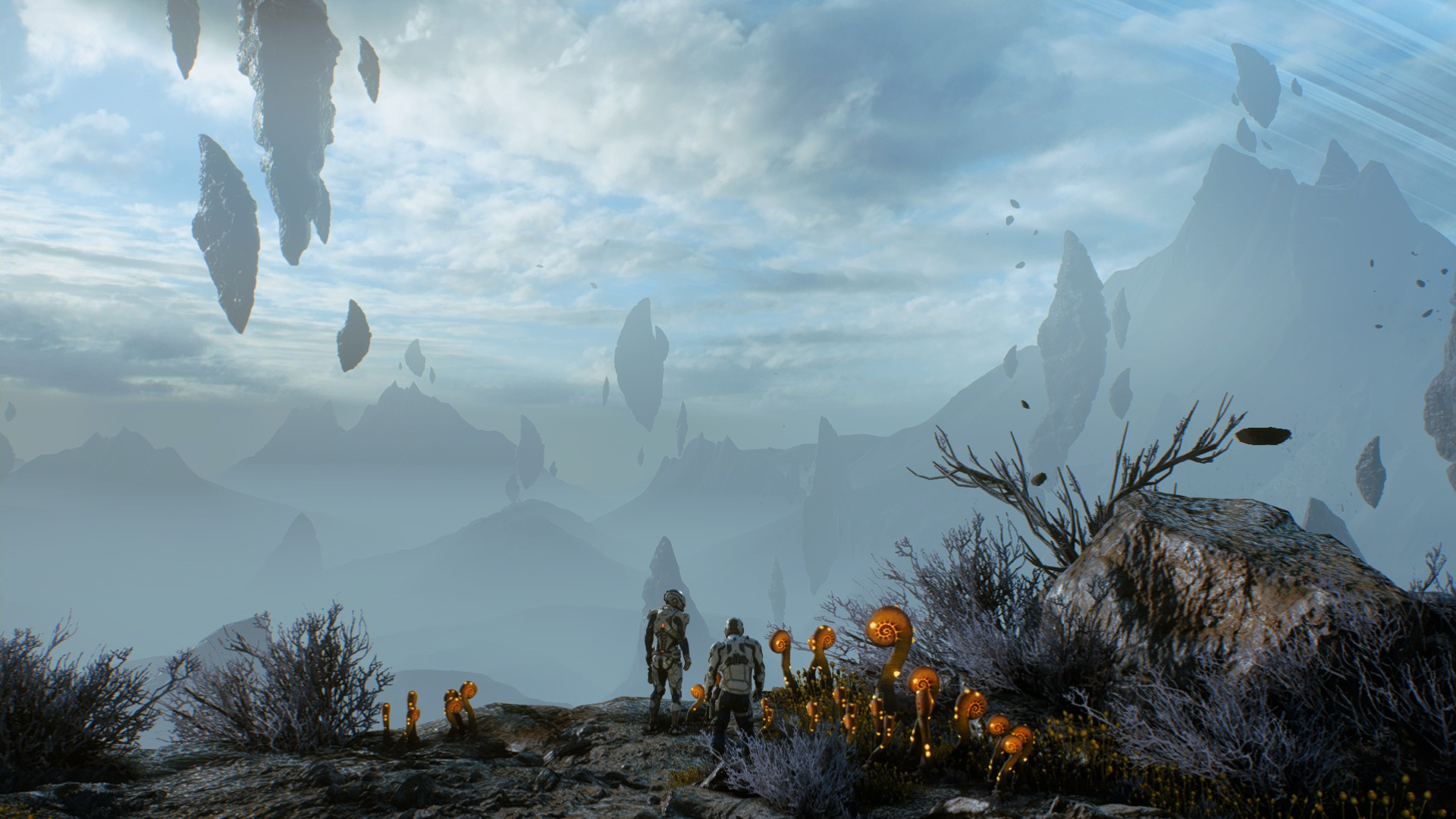 Mass-Effect-Andromeda-Habitat-1920x1080-OC-Need-iPhone-S-Plus-Background-wallpaper-wpc5807055