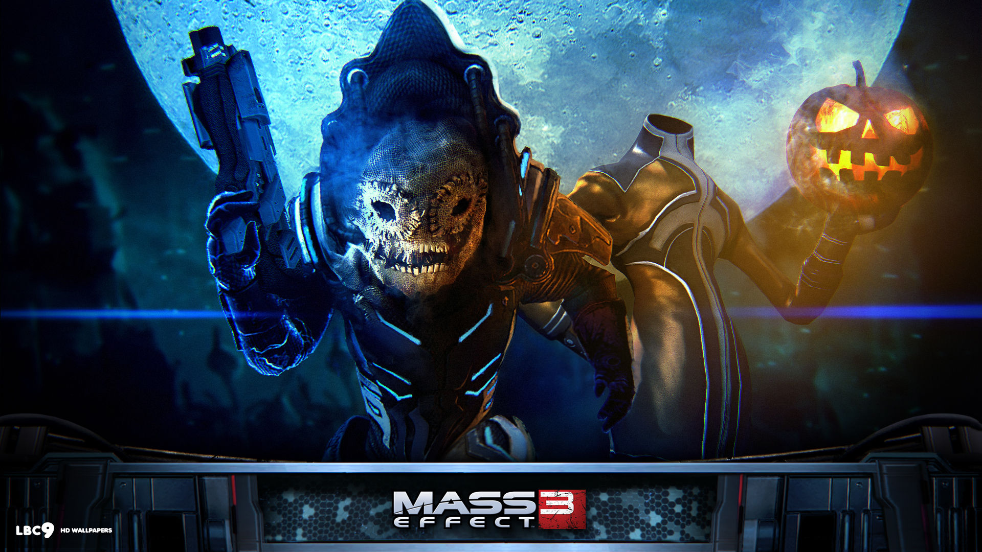 Mass-Effect-HD-I-Have-A-PC-wallpaper-wp3808071