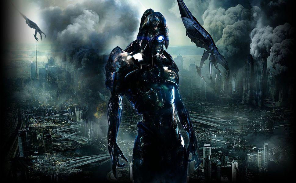 Mass-Effect-Reapers-HD-wallpaper-wpc5807031