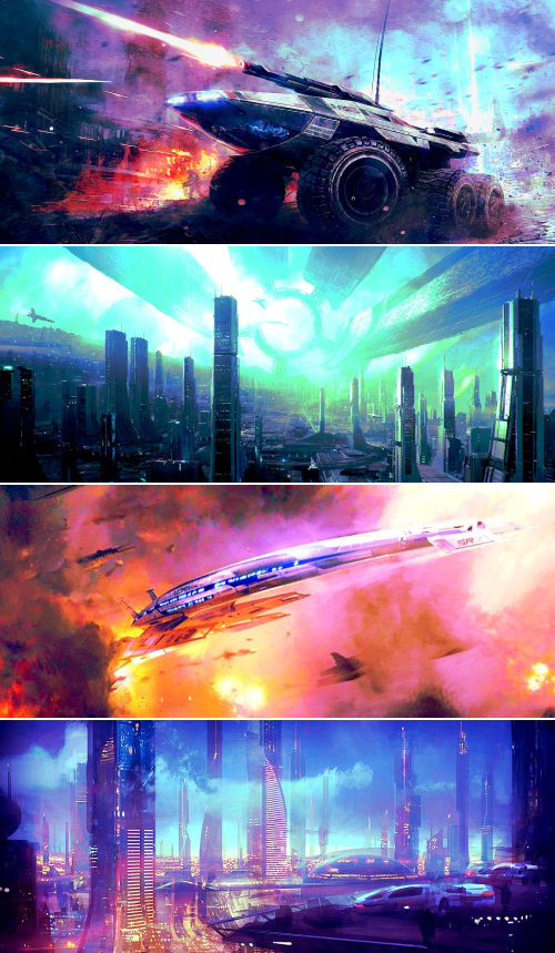 Mass-Effect-Scenery-Coloring-wallpaper-wpc5807050