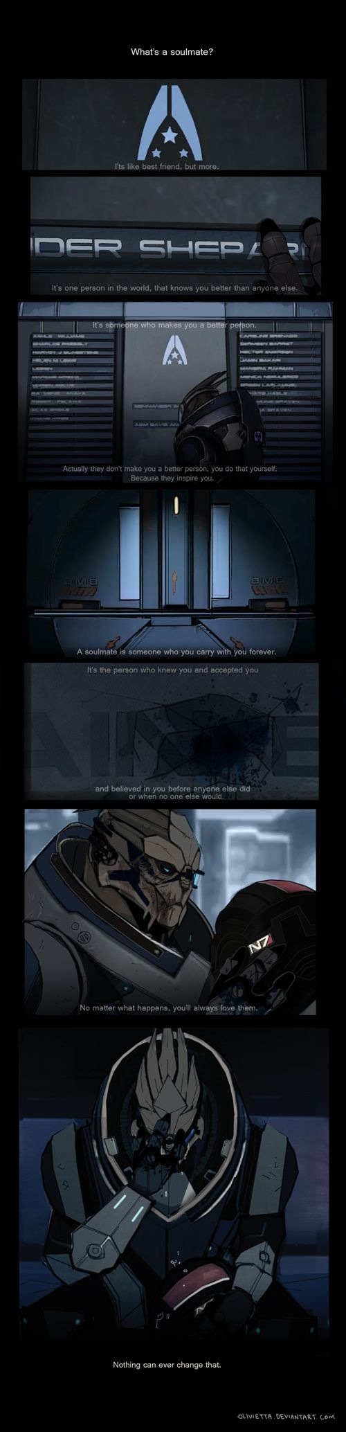 Mass-effect-this-is-why-I-love-you-Garrus-wallpaper-wpc5807036