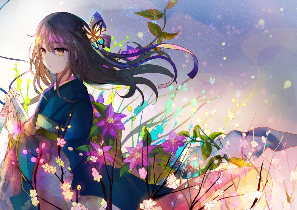 Master-Anime-Ecchi-Picture-Clothes-Drawing-Illustration-Asian-Gilrs-Beauty-Asiatic-Scen-wallpaper-wp3808076