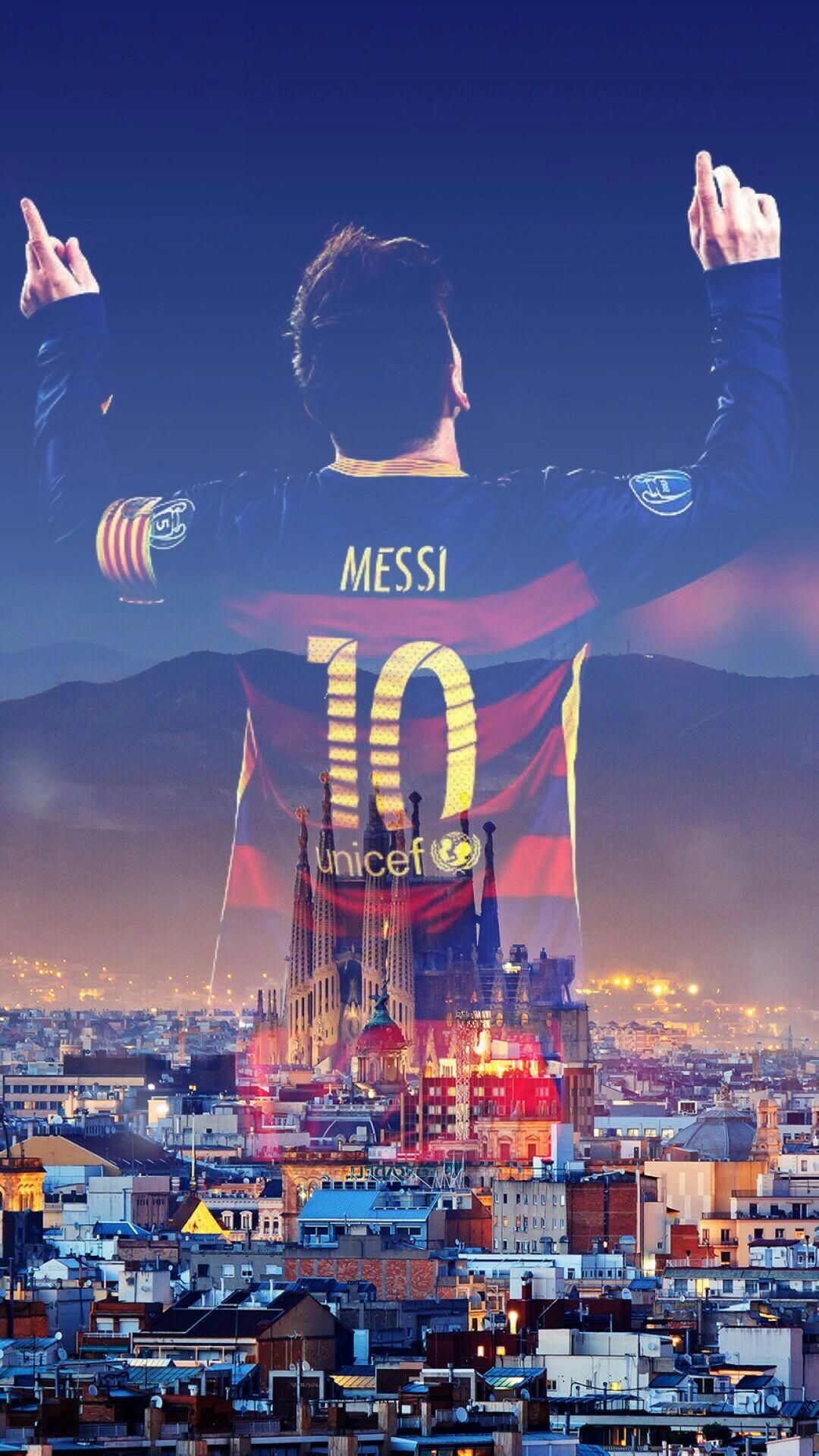 Messi-wallpaper-wpc9007557