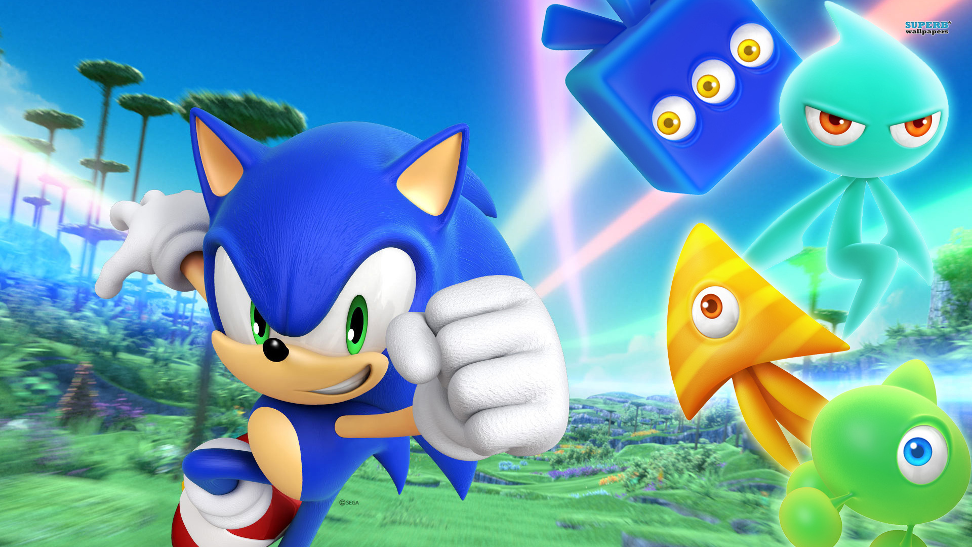 Metal-Sonic-HD-Backgrounds-Abyss-wallpaper-wp360671