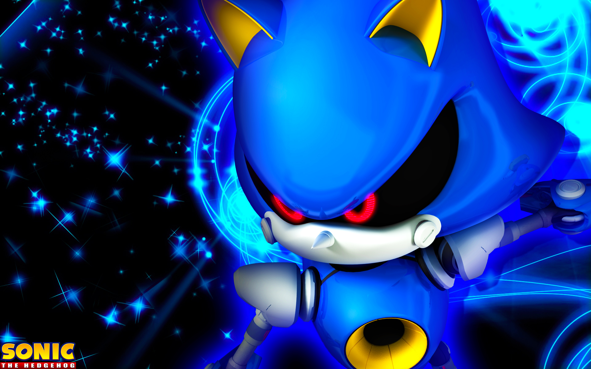 Metal-Vs-Sonic-1920x1080-by-Elesis-Knight-on-DeviantArt-wallpaper-wp3608409