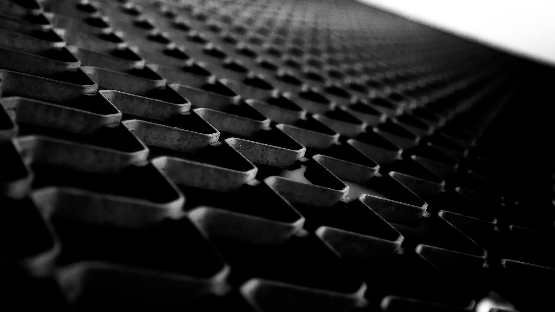 Metal-patterns-grid-grayscale-macro-gates-1920x1080-patterns-grid-grayscale-macro-gates-via-wallpaper-wp3808159