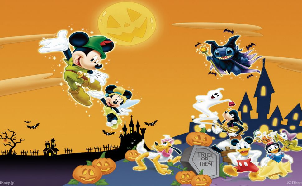 Mickey-Mouse-Halloween-HD-wallpaper-wp3808209