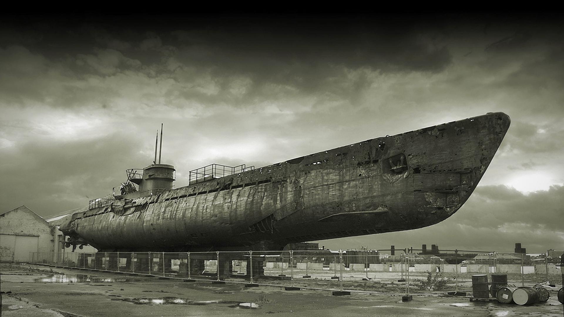 Military-Submarine-Ships-Navy-Boats-Battles-Vehicles-U-boat-Fresh-HD-wallpaper-wp3808222