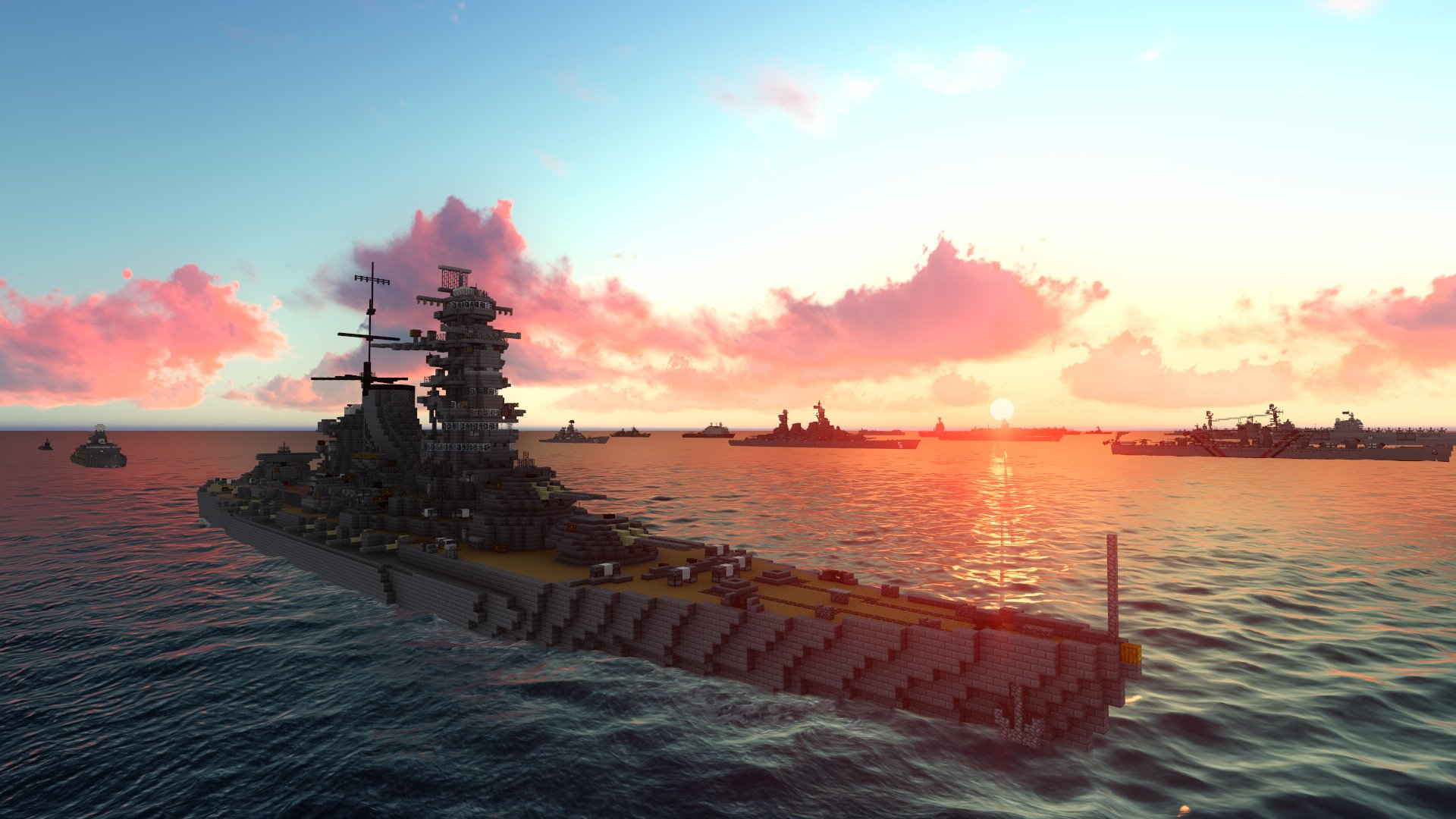 Minecraft-Warships-part-of-the-Military-Builders-Fleet-1920-x-1080-Need-iPhone-S-Plus-Wallpap-wallpaper-wp3808262