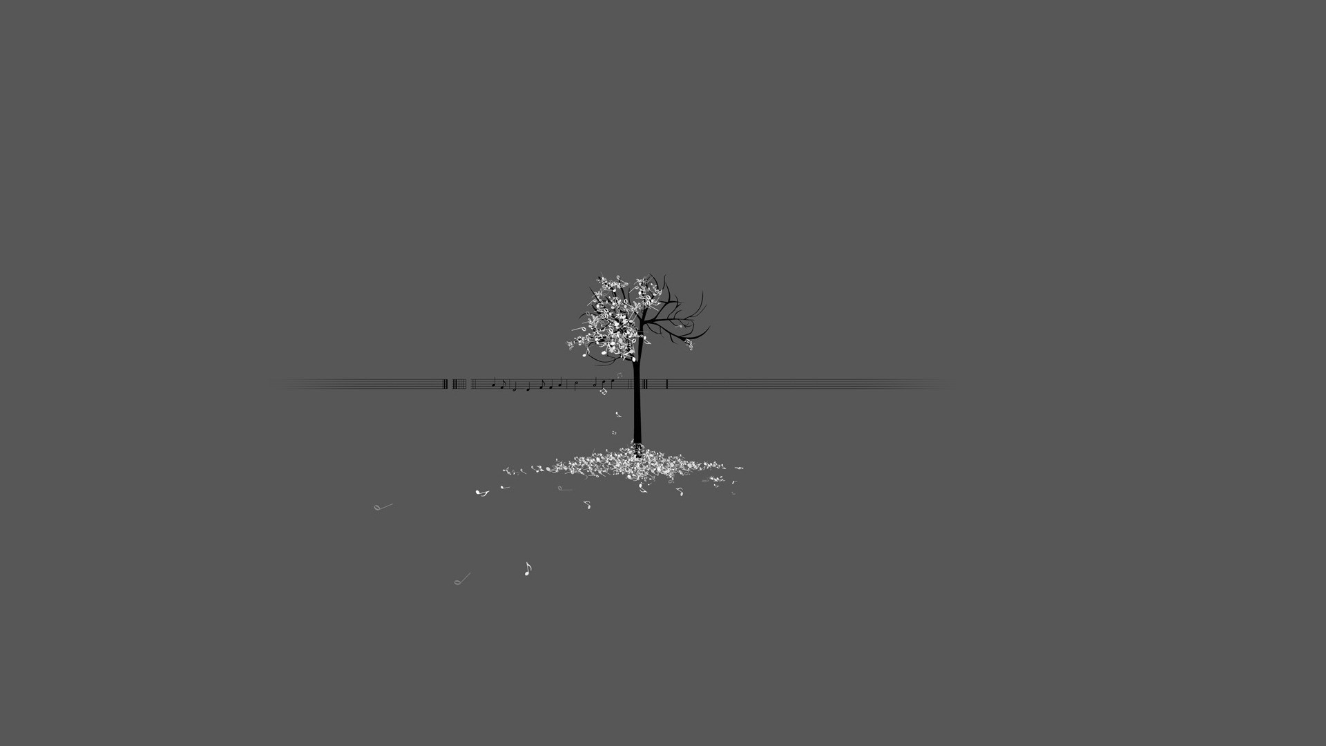 Minimalistic-trees-musical-gray-background-1920x1080-trees-musical-gray-via-www-all-i-wallpaper-wp3808290