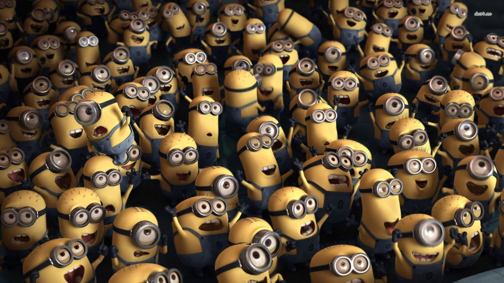 Minions-Despicable-Me-Gallery-of-Free-Download-For-1920%C3%971080-Minions-Despicable-Me-Wall-wallpaper-wpc9007683