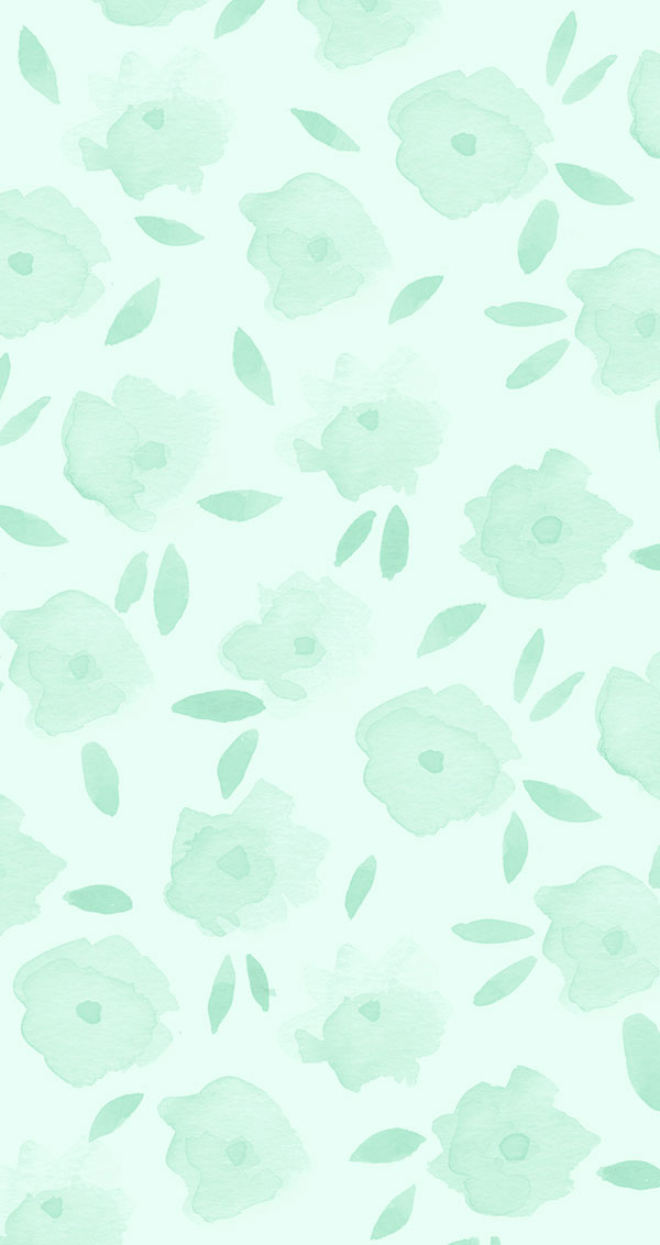 Spoonflower Custom Fabrics and Wallpapers by   Etsy