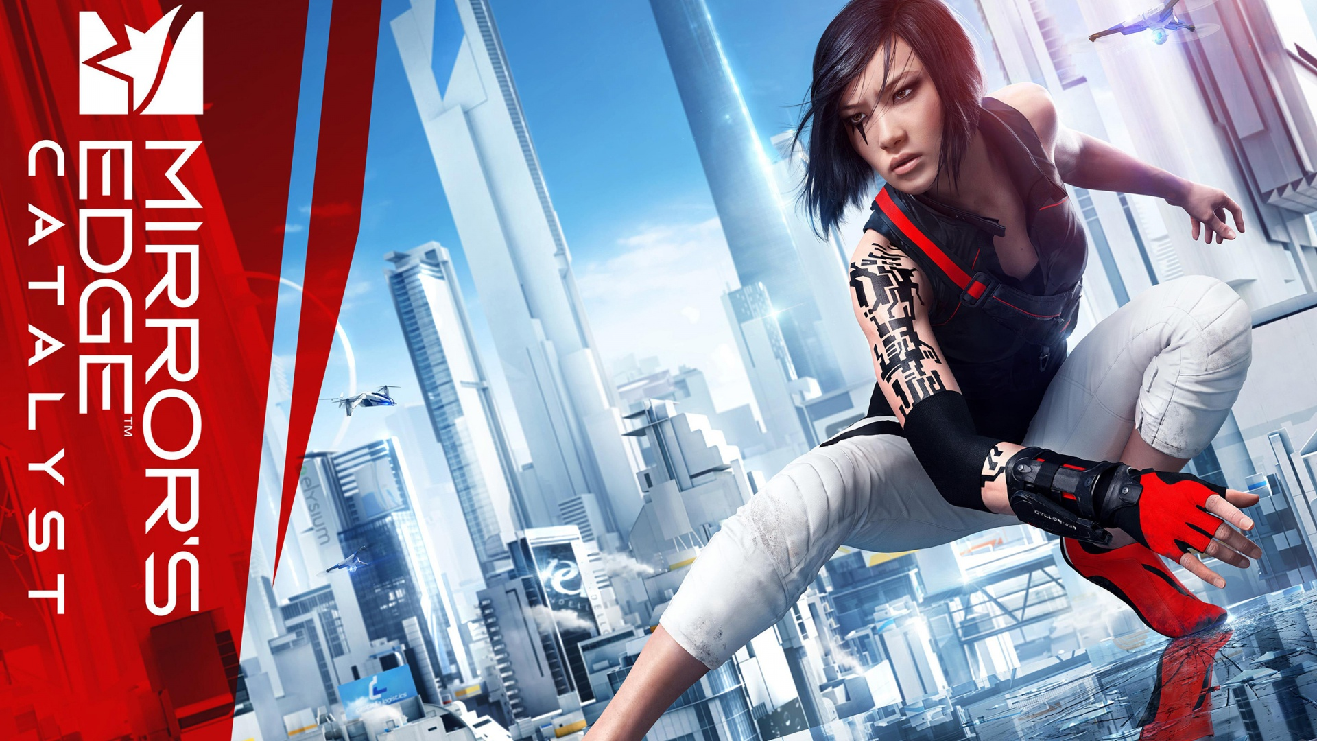 Mirrors-Edge-Catalyst-1920x1080-Need-iPhone-S-Plus-Background-for-IPhoneSPlus-wallpaper-wpc5807257