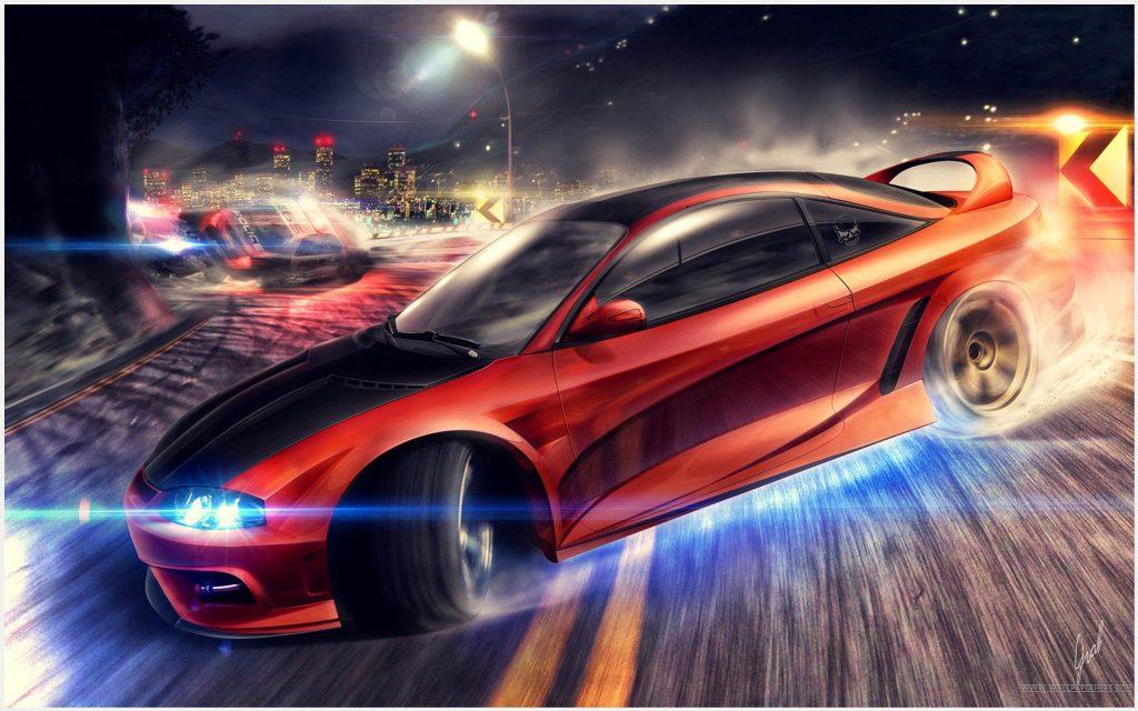 Mitsubishi-Eclipse-Need-For-Speed-mitsubishi-eclipse-need-for-speed-1080p-mit-wallpaper-wpc5807264