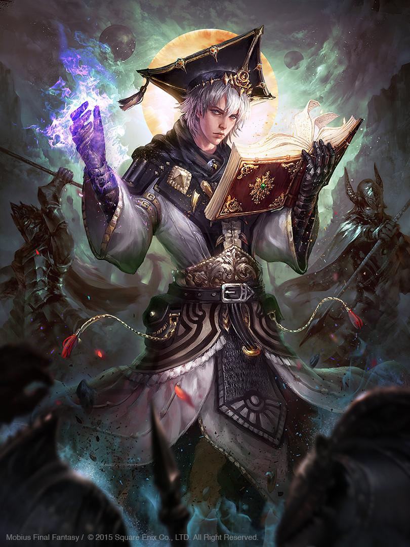 Mobius-Final-Fantasy-Scholar-Livia-Prima-on-ArtStation-at-https-www-artstation-com-artwork-zy-wallpaper-wpc9007719