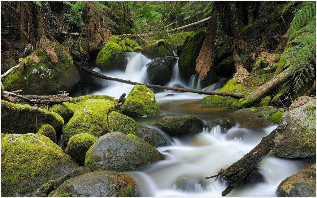 Mountain-River-Water-Flow-Landscape-mountain-river-water-flow-landscape-1080p-wallpaper-wpc9007823