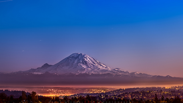 Mt-Rainier-wallpaper-wpc5807432