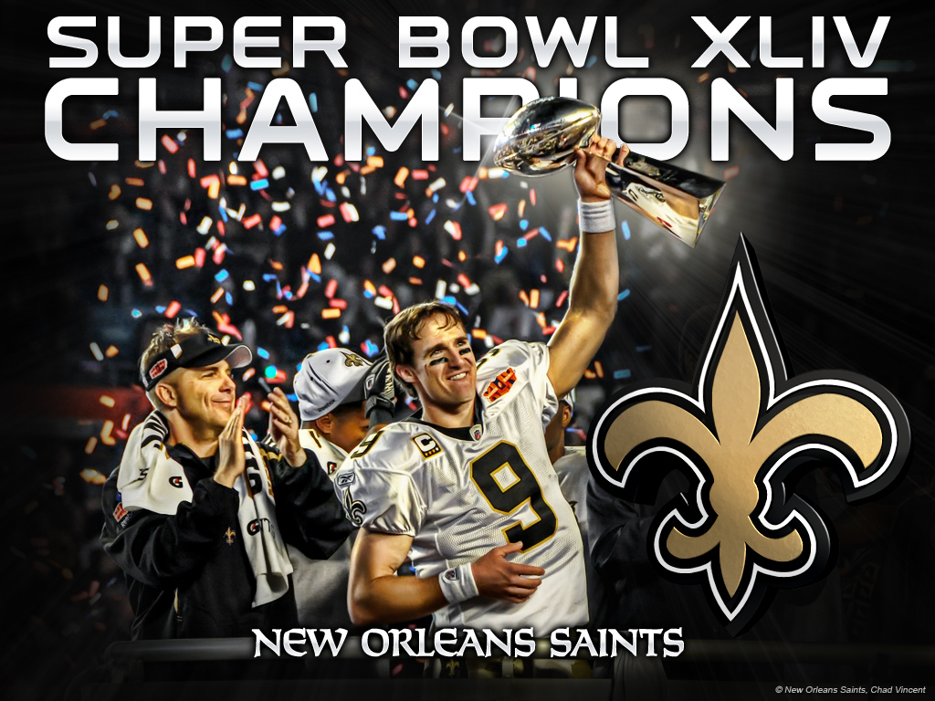 My-beloved-New-Orleans-Saints-wallpaper-wpc580250