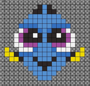 My-first-pixel-art-bead-pattern-Dory-as-a-baby-Inspired-by-https-www-youtube-com-watch-vJbYCrh-wallpaper-wpc9007881
