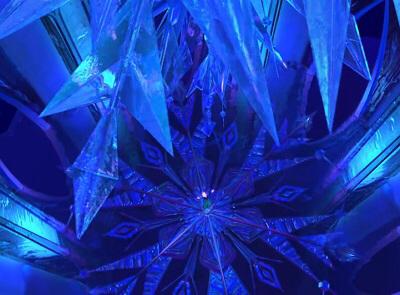 My-power-flurries-wallpaper-wpc9007888