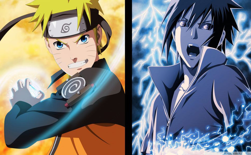 Naruto-And-Sasuke-HD-wallpaper-wp3608840