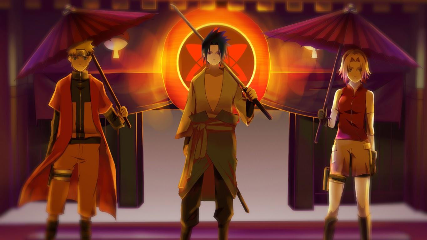 Naruto-Sasuke-Sakura-wallpaper-wp3608844