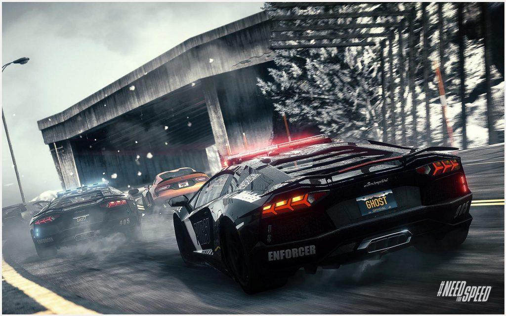 Need-For-Speed-Rivals-need-for-speed-rivals-live-need-for-speed-rivals-wallpa-wallpaper-wpc5807585