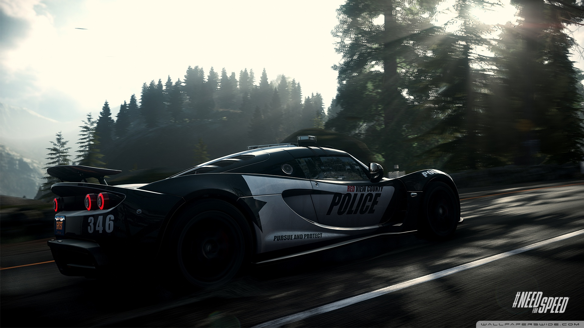Need-for-Speed-Rivals-Epic-Police-Chase-YouTube-wallpaper-wpc9007967