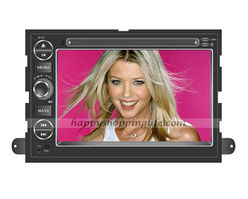 Newest-din-android-car-DVD-player-for-Ford-Mustang-car-multimedia-head-unit-with-Inch-touch-scr-wallpaper-wp3808635
