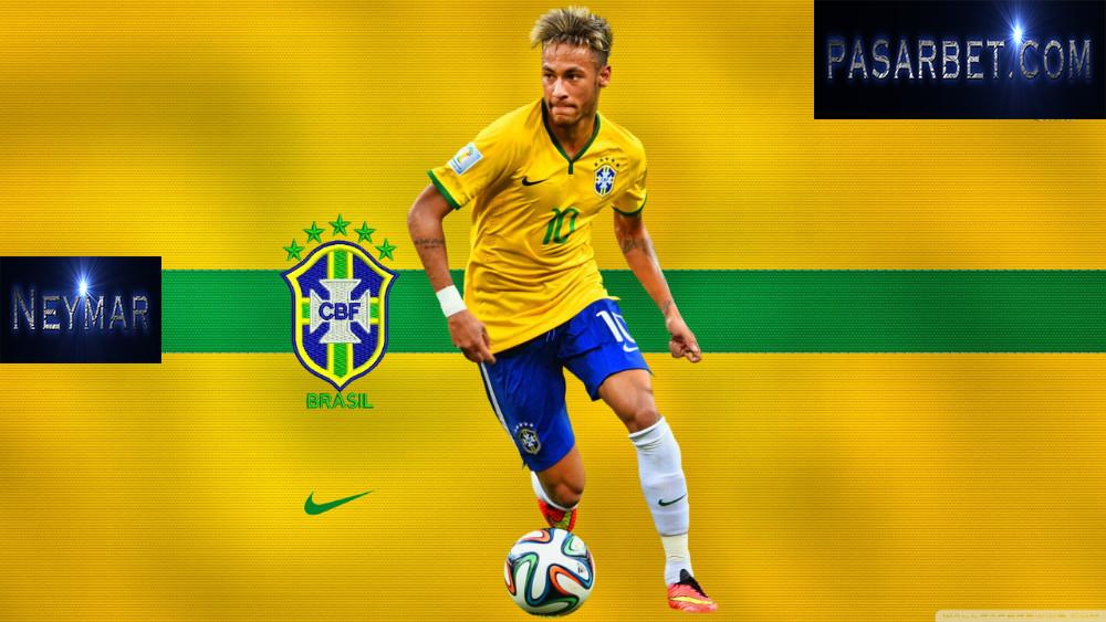 Neymar-Hanya-Bermain-Di-Olympic-Games-http-bri-com-neymar-hanya-bermain-di-olympic-games-age-wallpaper-wpc9008050