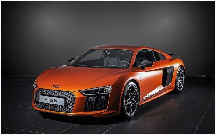 Nice-Audi-Audi-R-Car-audi-r-car-1080p-audi-r-car-Car-wallpaper-wpc5807688