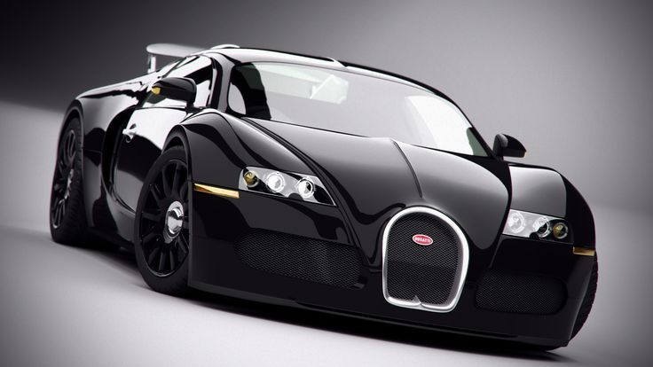 Nice-Cars-cool-Cool-Cars-sports-Bugatti-Veyron-Bugatti-Car-Cars-1920x1080-Bugatti-Veyr-wallpaper-wp3808658