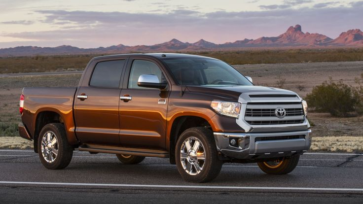 Nice-Toyota-1920x1080-px-for-Desktop-toyota-tundra-pic-by-Lamb-Nash-Williams-for-wallpaper-wp3808702