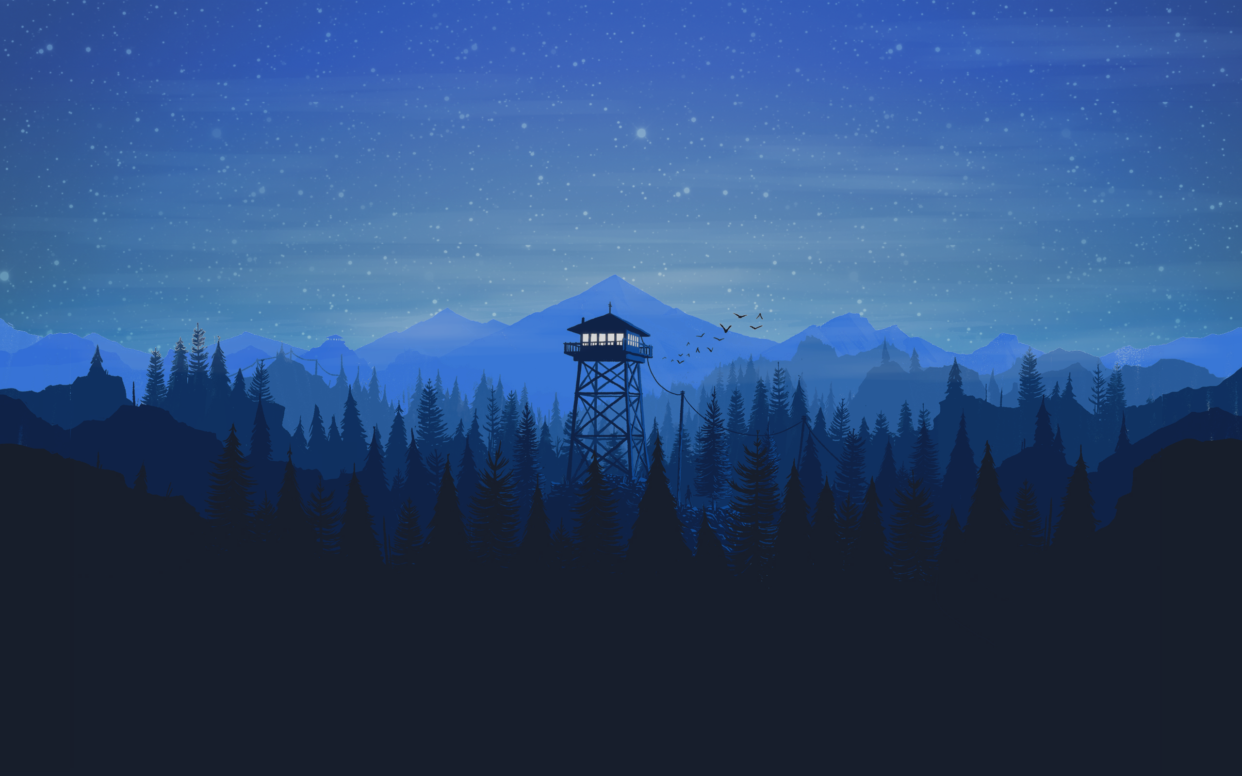 Night-Firewatch-1920x1080-Need-iPhone-S-Plus-Background-for-IPhoneSPlus-Follow-wallpaper-wp3609079