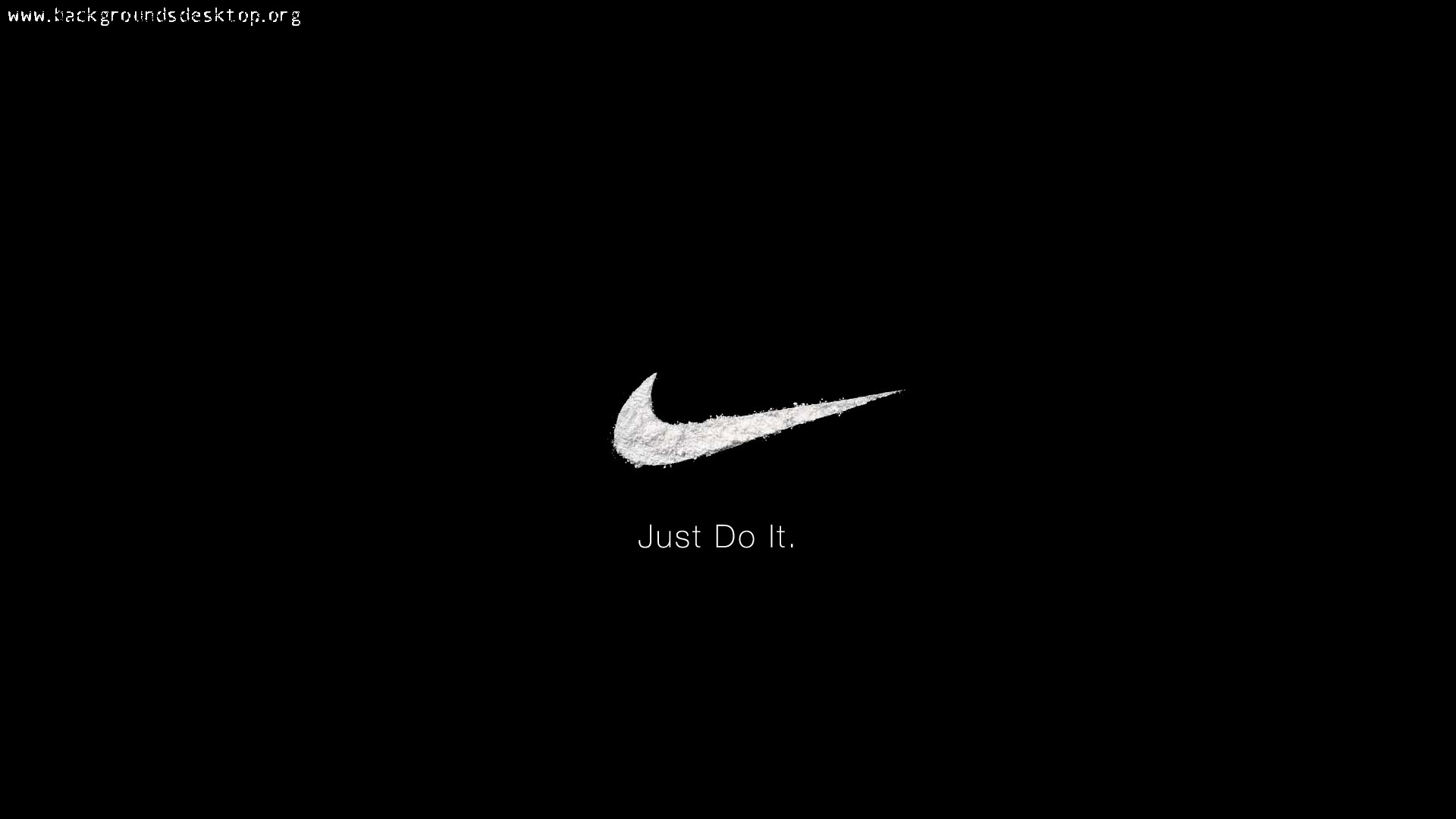 Nike-Just-Do-It-Soccer-Phone-with-High-Resolution-1920x1080-px-KB-wallpaper-wpc9008125