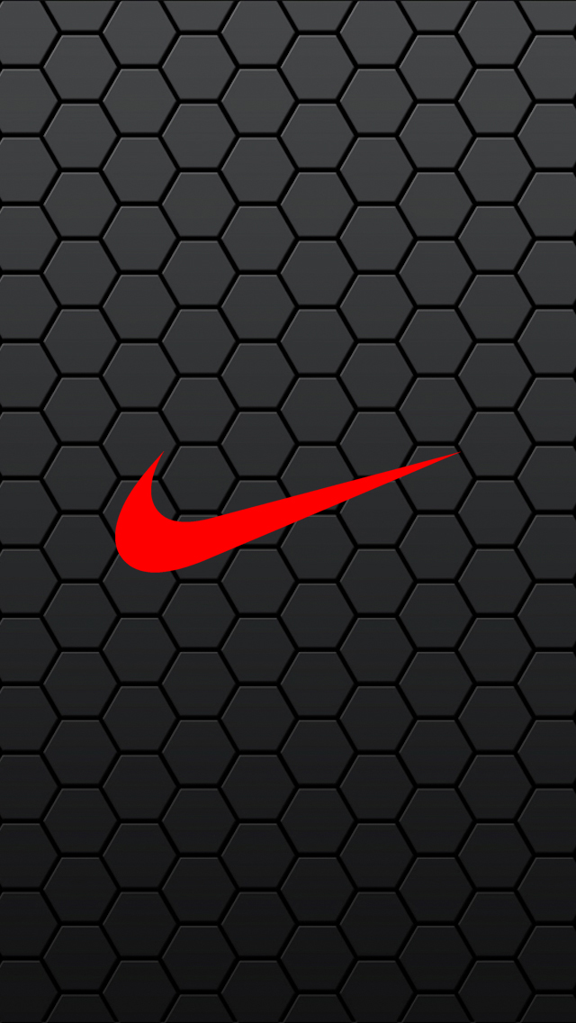 Nike-Logo-Hexagon-HD-for-iPhone-is-a-fantastic-HD-for-your-PC-or-Mac-and-is-av-wallpaper-wp3808738