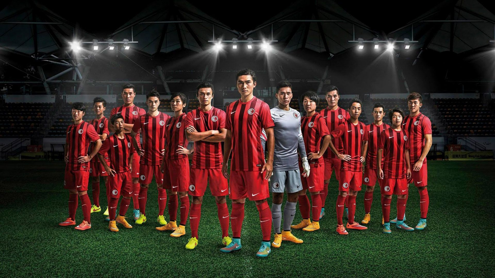 Nike-Soccer-Cave-wallpaper-wpc9008135
