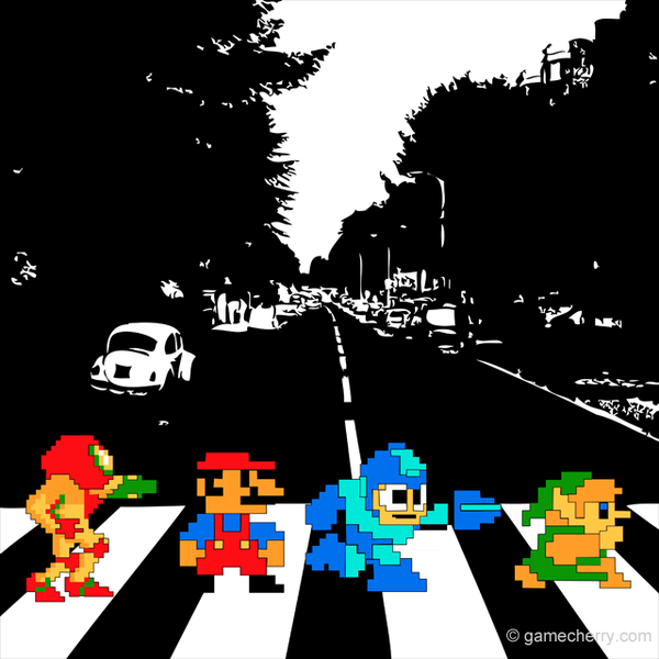 Nintendo-Abbey-Road-wallpaper-wp3808760