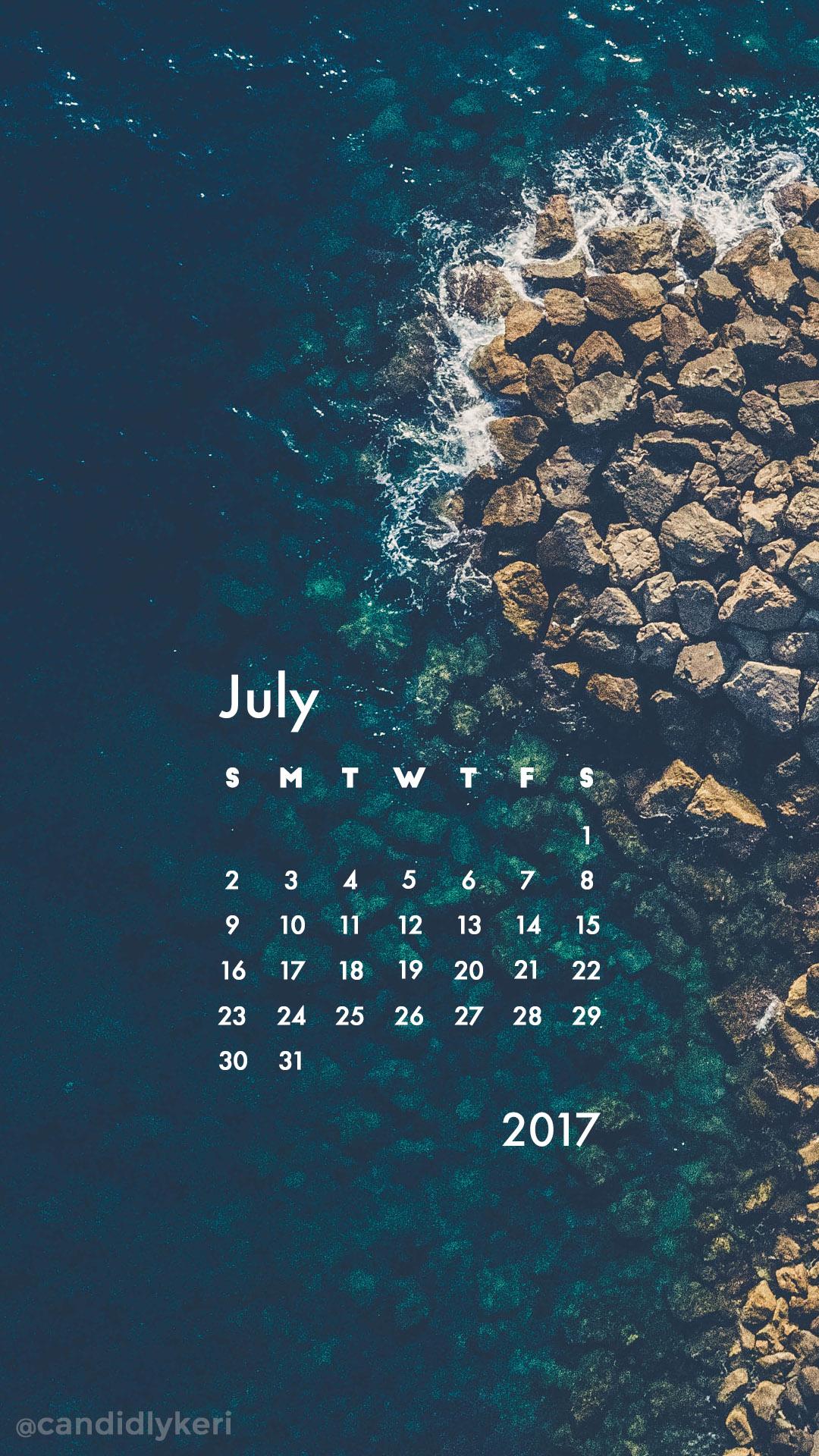 Ocean-waves-crashing-rocks-summer-July-calendar-you-can-download-for-free-on-the-blog-wallpaper-wp3808827