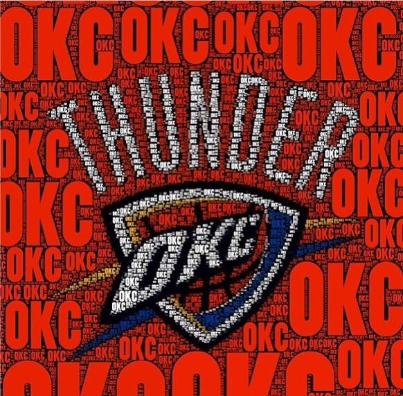 Okc-thunder-wallpaper-wp380268