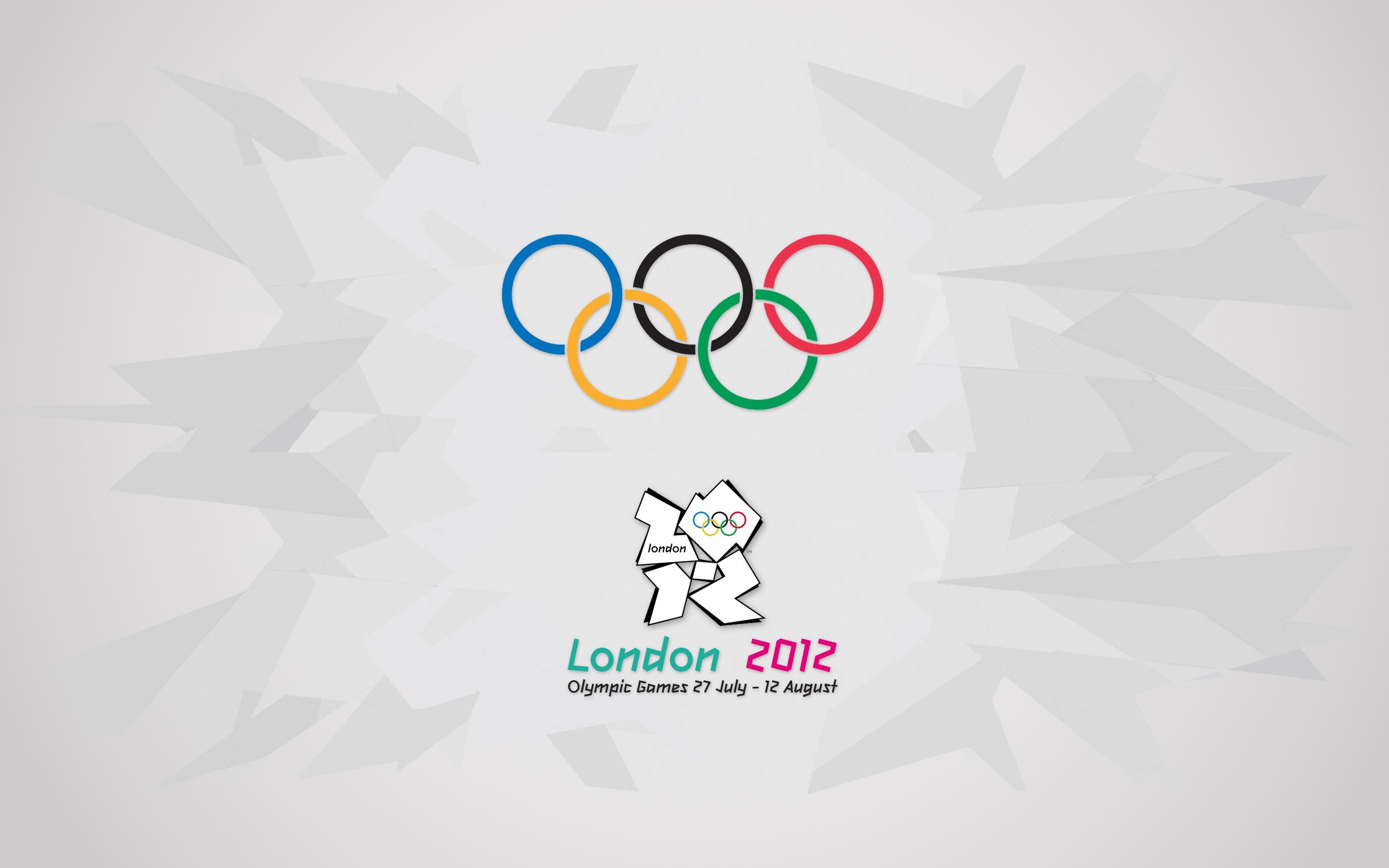Olympic-Desktop-THIS-wallpaper-wp3808863