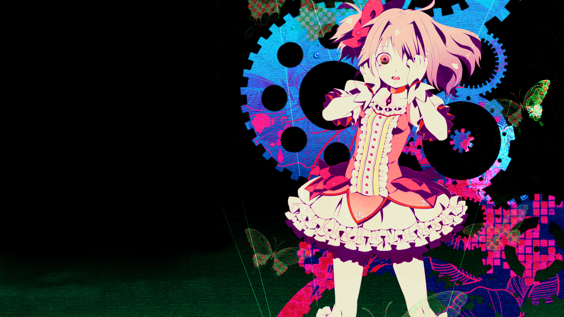 One-of-my-favorite-backgrounds-Madoka-Magica-1920x1080-Need-iPhone-S-Plus-Backg-wallpaper-wp3808881
