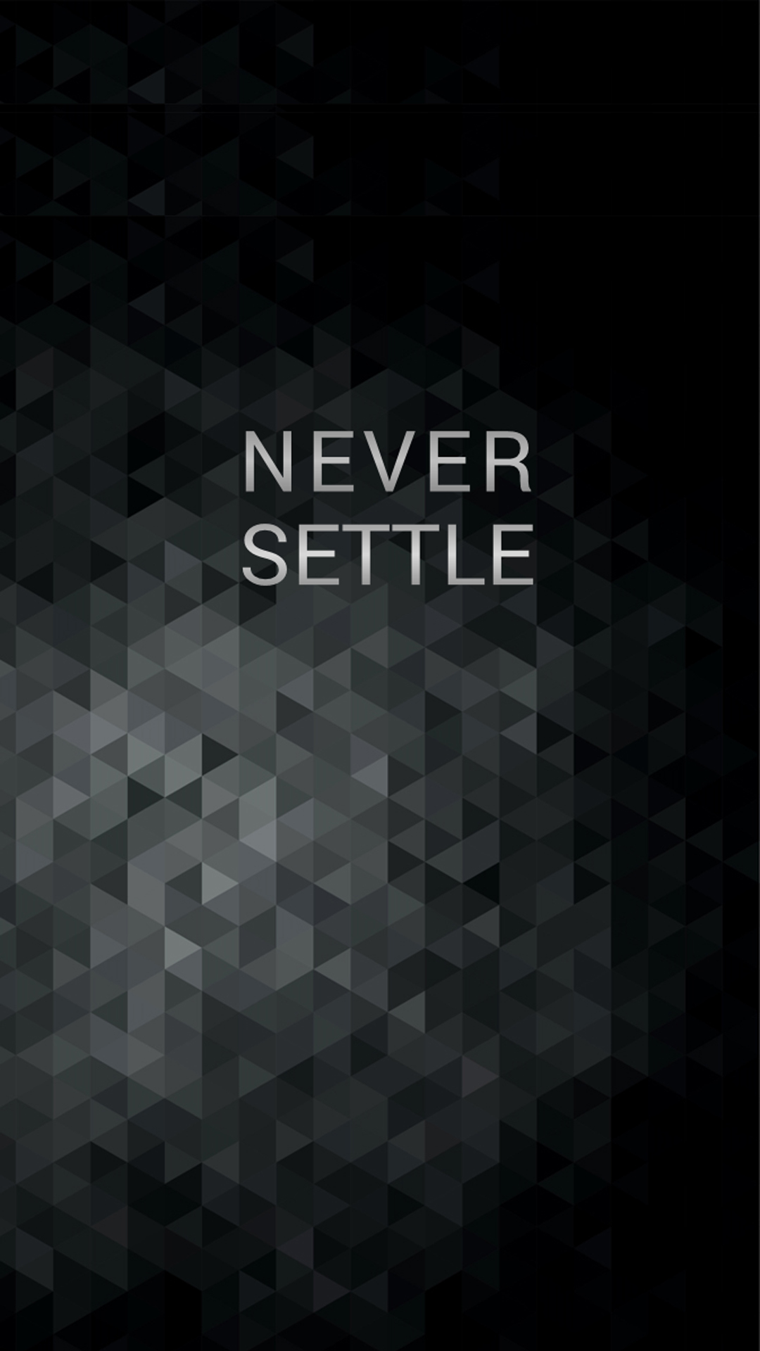 OnePlus-One-Lock-Wall-Black-Tap-to-see-more-One-Plus-Never-Settle-stock-for-your-iPhon-wallpaper-wpc9207775