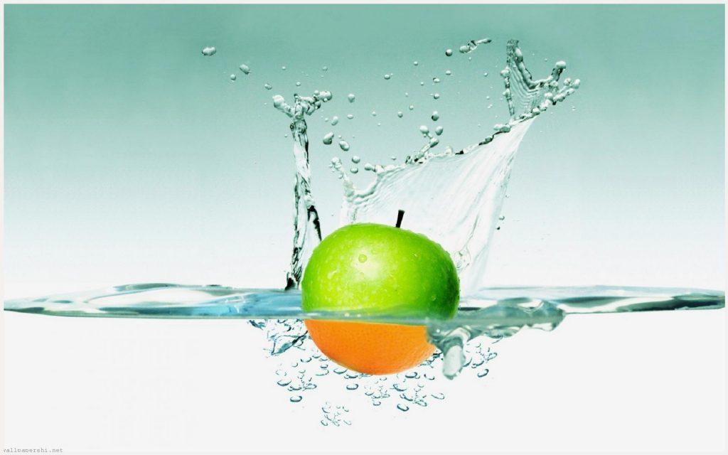 Orange-Apple-Water-Splash-orange-apple-water-splash-1080p-orange-apple-water-wallpaper-wpc9008246