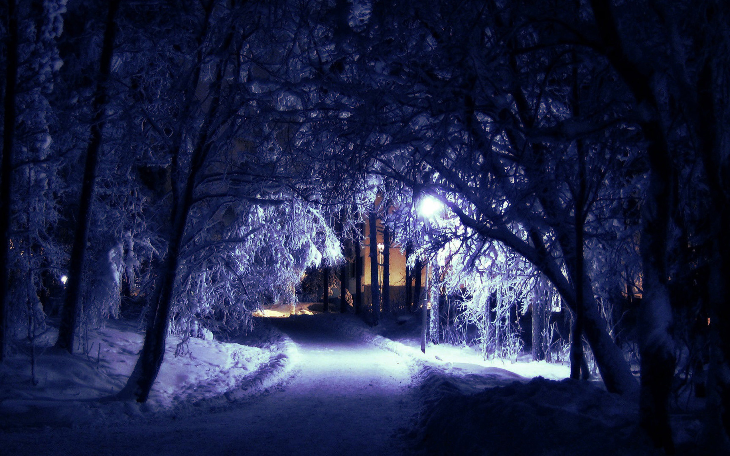 Page-Romantic-Winter-Android-wallpaper-wpc9008301