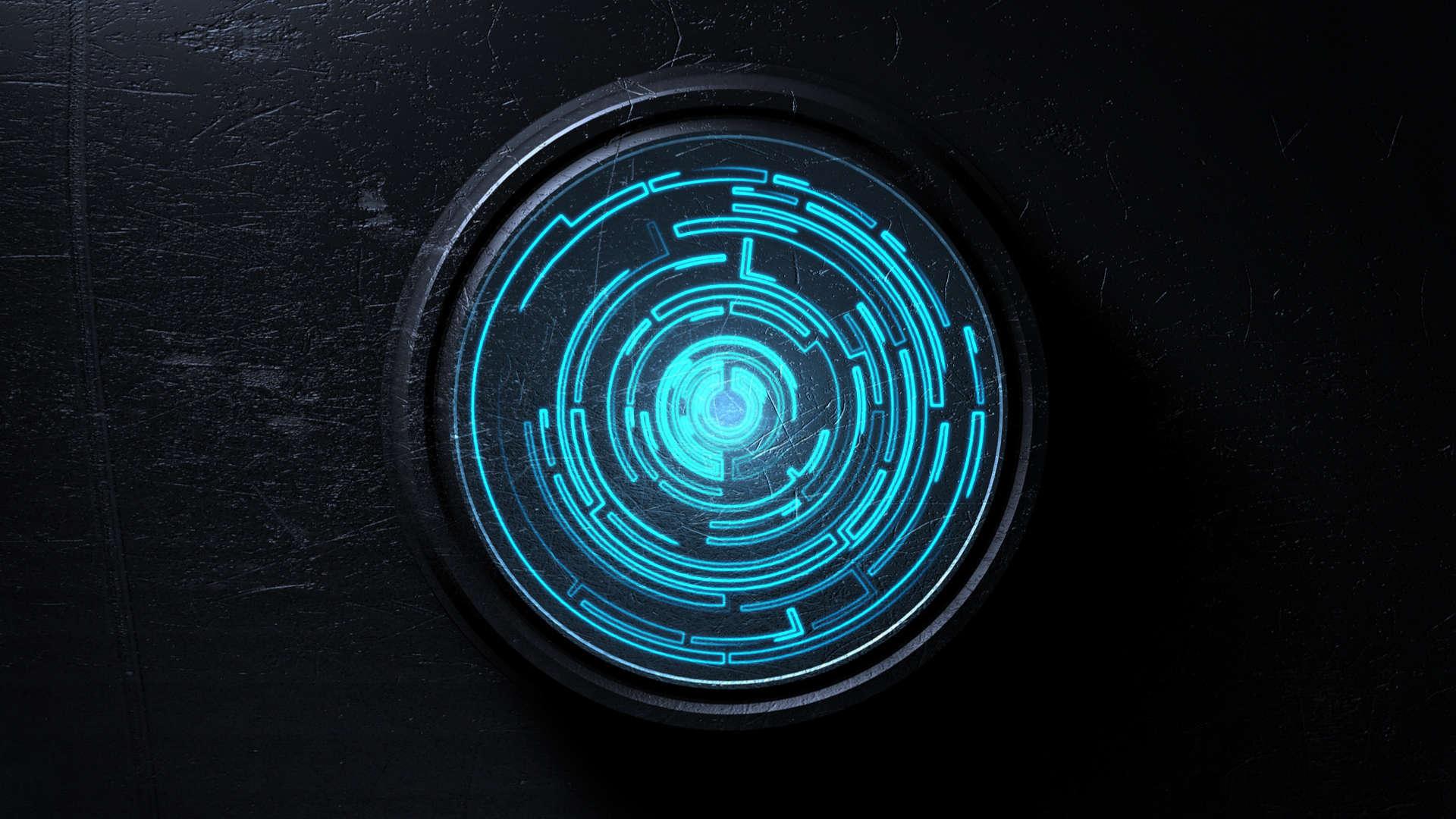 Pendulum-In-Silico-Sumbol-Logo-Hd-1080p-wallpaper-wpc9008402