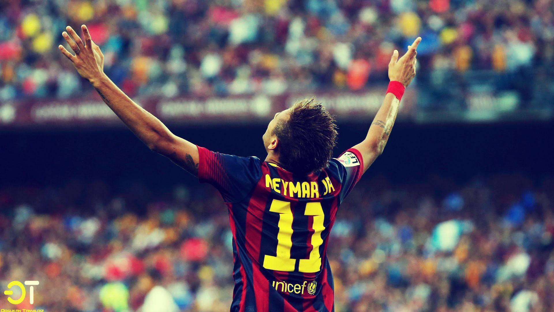 People-1920x1080-Neymar-FC-Barcelona-men-soccer-arms-up-wallpaper-wpc9008413