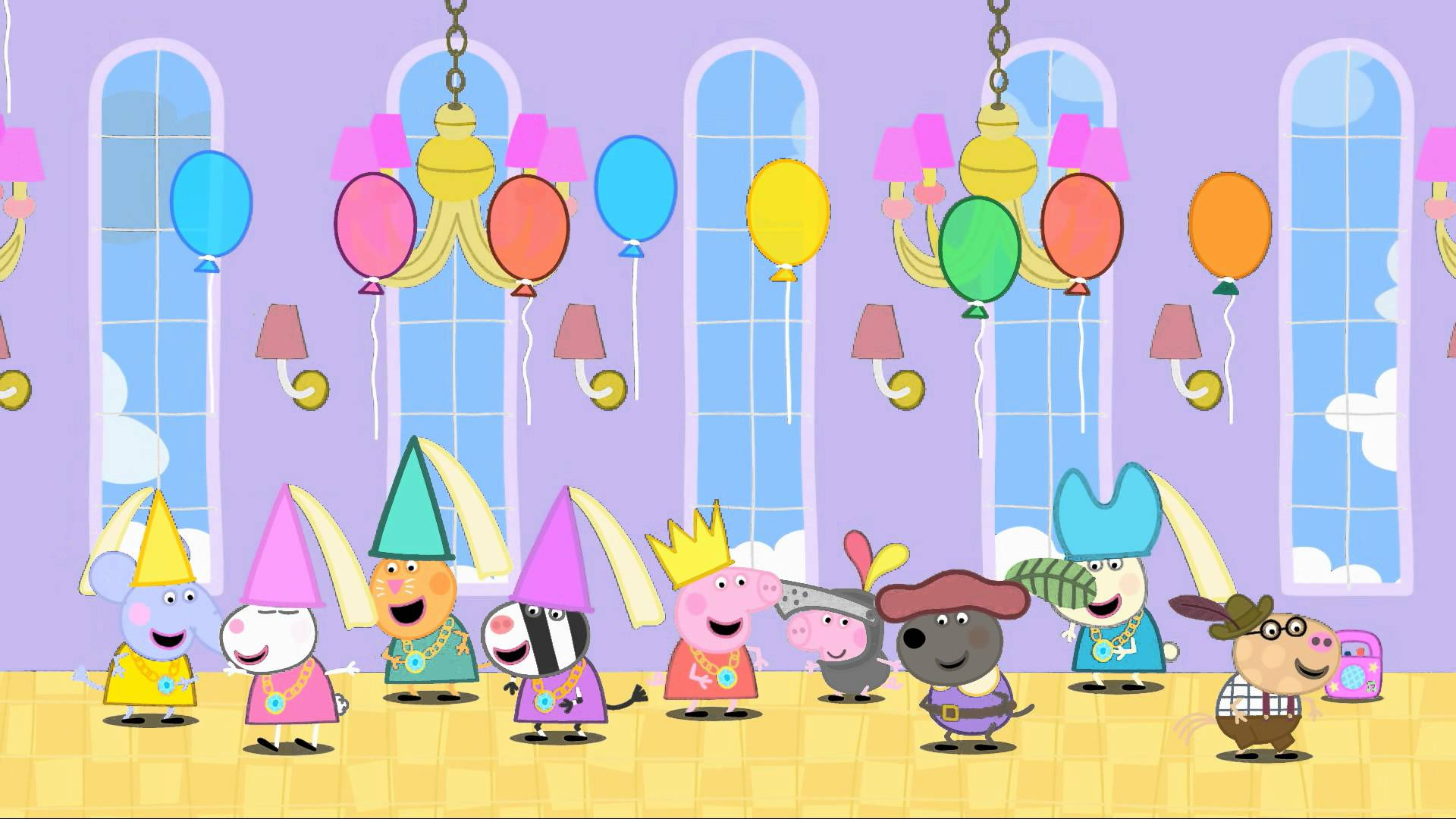 Peppa-Pig-Videos-Widescreen-HD-JPEG-Image-1920-%C3%97-1080-pixels-Scaled-wallpaper-wp3609426