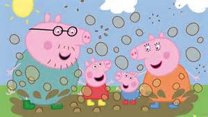 Peppa-Pig-Yahoo-Image-Search-Results-wallpaper-wp3609423